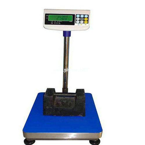 ,如(电焊机,电钻,磁铁,大型电动机)等. 转载请注明 本文由http图片