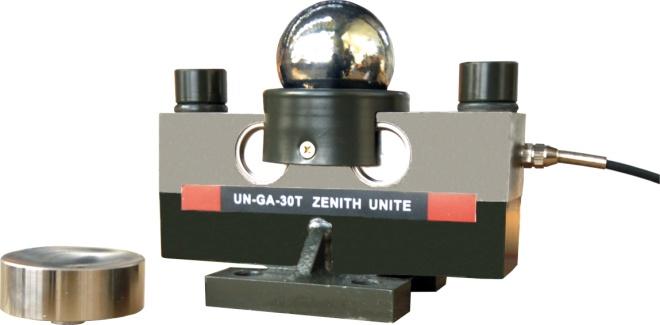 电子汽车衡产品说明120吨电子汽车衡设备技术介绍